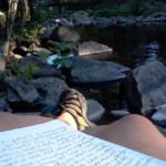 Writing: My Secret Weapon